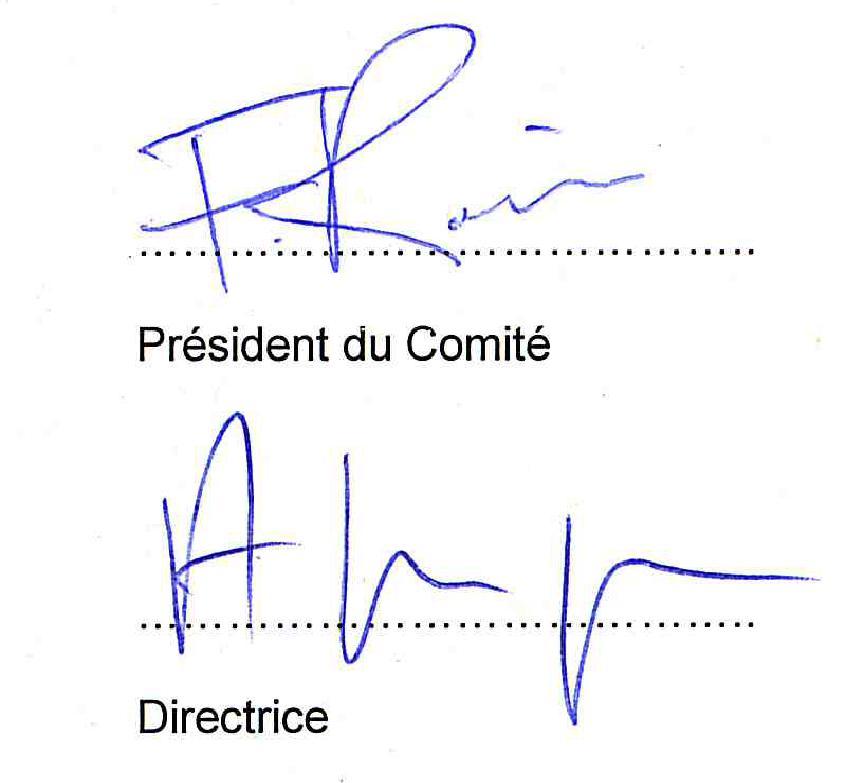 sign-status
